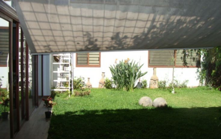 Foto de casa en venta en, ribera del pilar, chapala, jalisco, 1879556 no 10