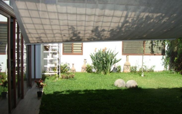 Foto de casa en venta en  , ribera del pilar, chapala, jalisco, 1879556 No. 10