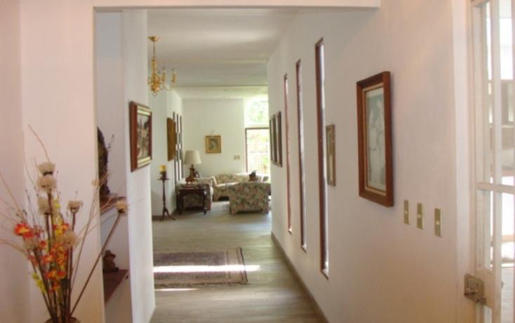 Foto de casa en venta en  , ribera del pilar, chapala, jalisco, 1879556 No. 12