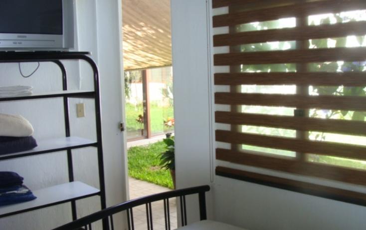 Foto de casa en venta en  , ribera del pilar, chapala, jalisco, 1879556 No. 14