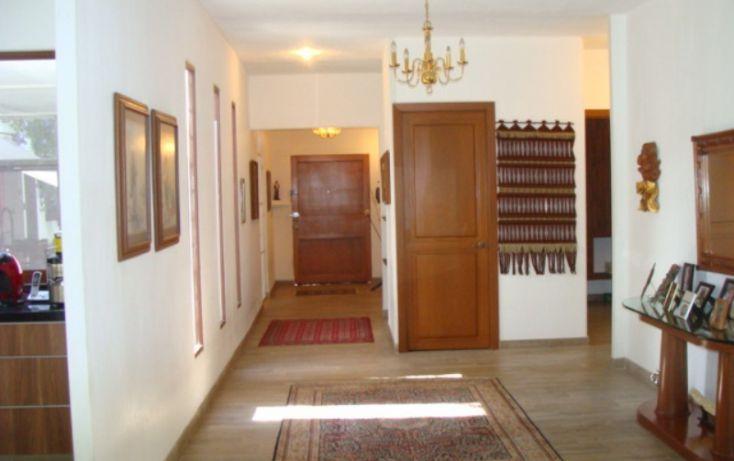 Foto de casa en venta en, ribera del pilar, chapala, jalisco, 1879556 no 15