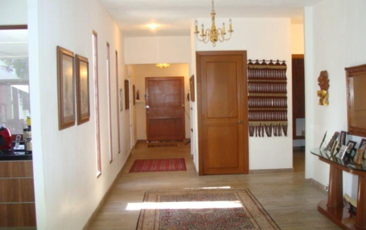Foto de casa en venta en  , ribera del pilar, chapala, jalisco, 1879556 No. 15