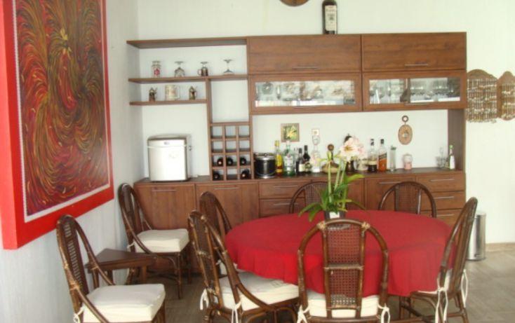 Foto de casa en venta en, ribera del pilar, chapala, jalisco, 1879556 no 16