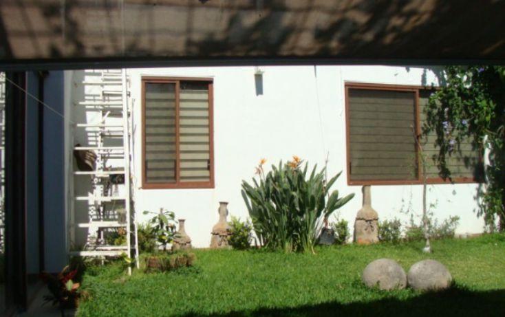 Foto de casa en venta en, ribera del pilar, chapala, jalisco, 1879556 no 21
