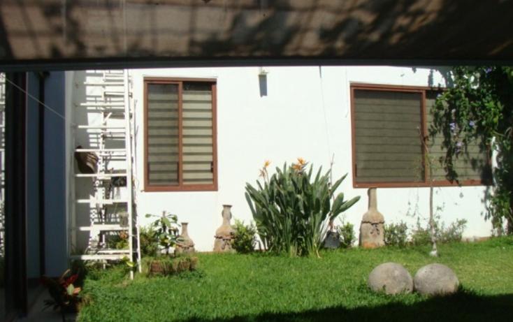 Foto de casa en venta en  , ribera del pilar, chapala, jalisco, 1879556 No. 21