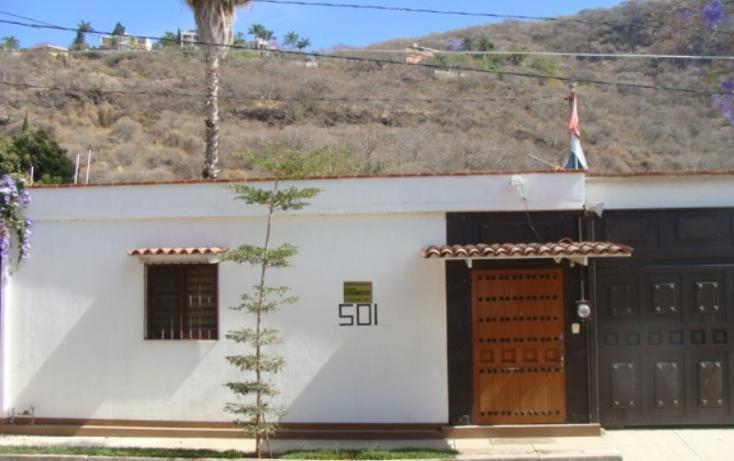 Foto de casa en venta en  , ribera del pilar, chapala, jalisco, 1879556 No. 22