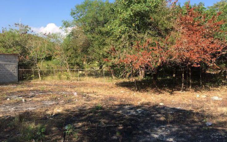 Foto de terreno habitacional en venta en, ribera las flechas, chiapa de corzo, chiapas, 1564931 no 01