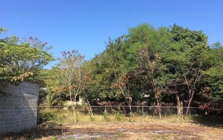Foto de terreno habitacional en venta en, ribera las flechas, chiapa de corzo, chiapas, 1564931 no 02