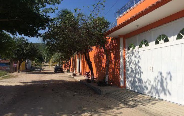Foto de terreno habitacional en venta en, ribera las flechas, chiapa de corzo, chiapas, 1564935 no 08