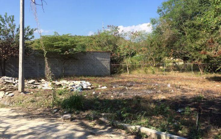 Foto de terreno habitacional en venta en, ribera las flechas, chiapa de corzo, chiapas, 1564945 no 02