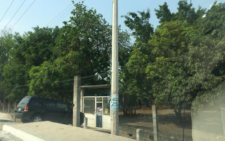 Foto de terreno habitacional en venta en ribera las flechas, las flechas, chiapa de corzo, chiapas, 972811 no 01