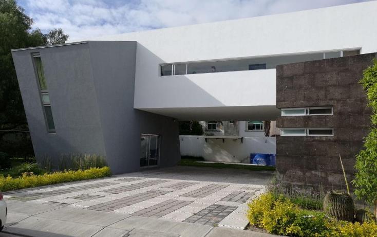 Casa en ribera verde 125 riveras del campestre en renta for Casas en renta en celaya