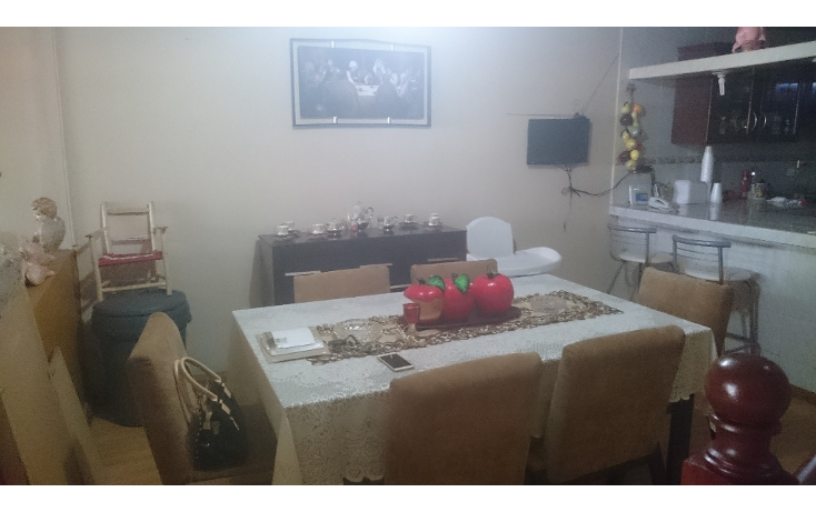 Foto de casa en venta en  , riberas de dos ríos, guadalupe, nuevo león, 1282467 No. 02