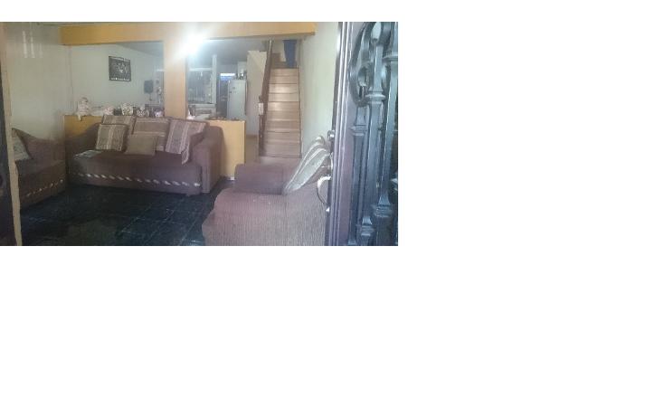 Foto de casa en venta en  , riberas de dos ríos, guadalupe, nuevo león, 1282467 No. 03
