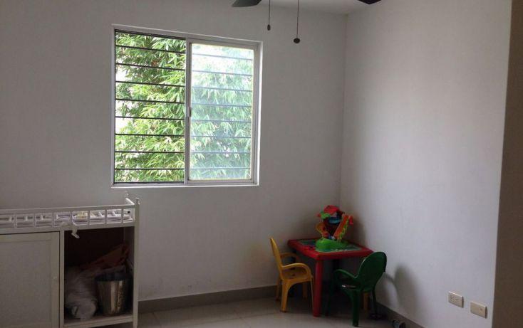 Foto de casa en venta en, riberas de dos ríos, guadalupe, nuevo león, 1829248 no 07