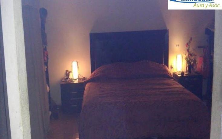 Foto de casa en venta en  , riberas de girasoles 1 sector, general escobedo, nuevo león, 1203669 No. 06
