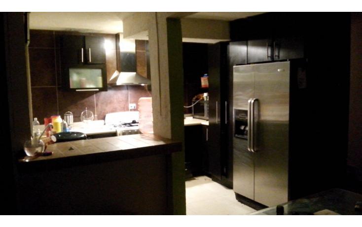 Foto de casa en venta en  , riberas de girasoles 1 sector, general escobedo, nuevo león, 1262547 No. 01