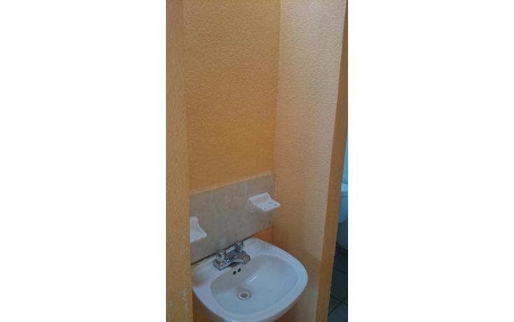 Foto de casa en venta en  , riberas de san jerónimo, santa maría atzompa, oaxaca, 1257973 No. 07