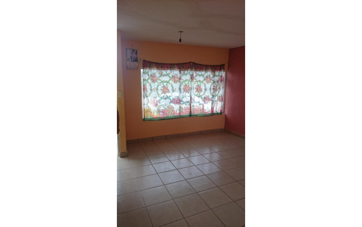 Foto de casa en venta en  , riberas de san jerónimo, santa maría atzompa, oaxaca, 1257973 No. 09