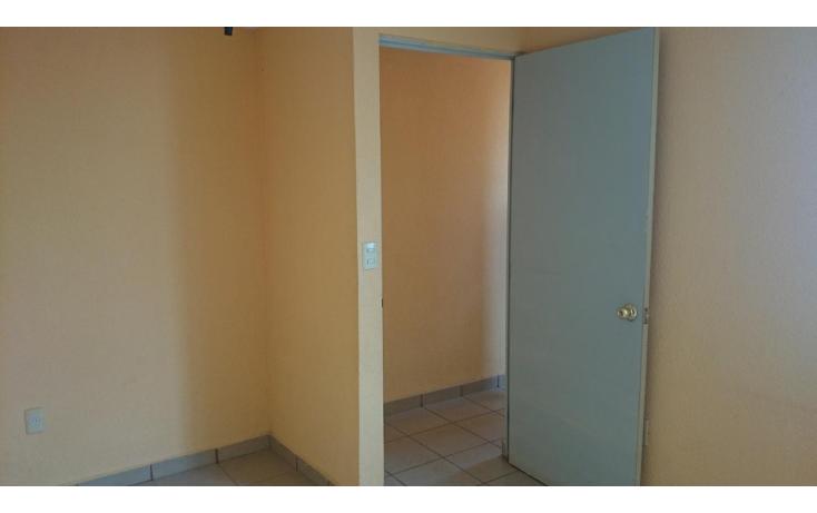 Foto de casa en venta en  , riberas de san jerónimo, santa maría atzompa, oaxaca, 1257973 No. 12