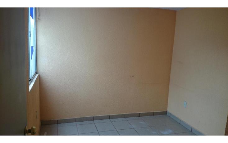 Foto de casa en venta en  , riberas de san jerónimo, santa maría atzompa, oaxaca, 1257973 No. 14