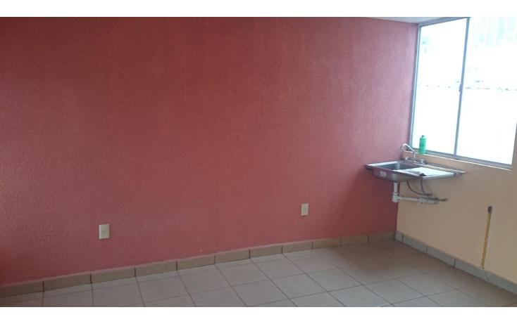 Foto de casa en venta en  , riberas de san jerónimo, santa maría atzompa, oaxaca, 1257973 No. 15