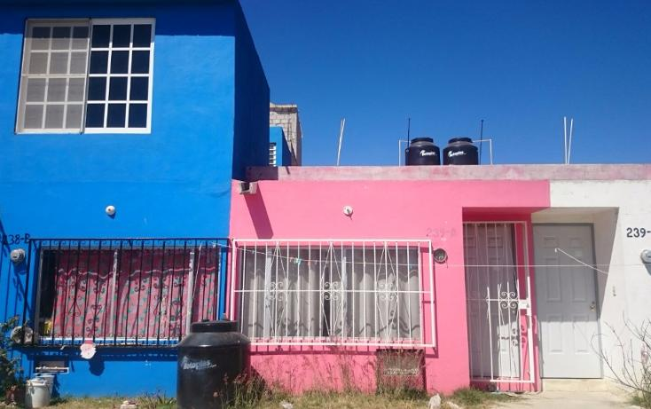 Foto de casa en venta en, riberas de san jerónimo, santa maría atzompa, oaxaca, 1645086 no 01