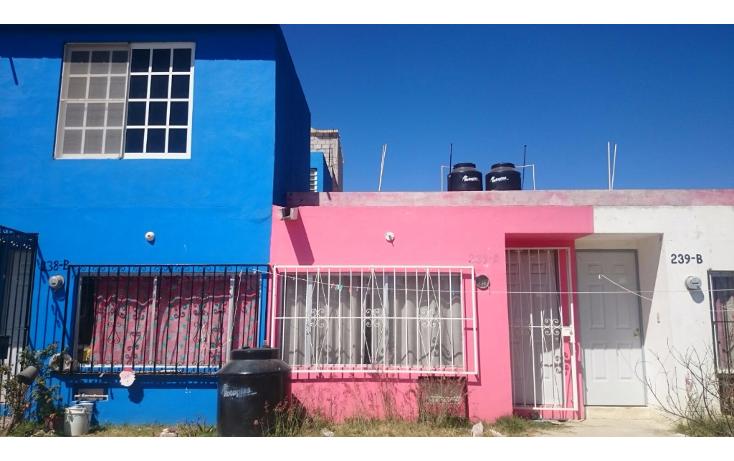 Foto de casa en venta en  , riberas de san jer?nimo, santa mar?a atzompa, oaxaca, 1645086 No. 01