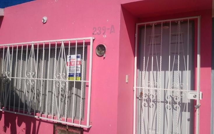 Foto de casa en venta en, riberas de san jerónimo, santa maría atzompa, oaxaca, 1645086 no 02