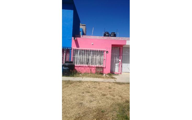 Foto de casa en venta en  , riberas de san jer?nimo, santa mar?a atzompa, oaxaca, 1645086 No. 03