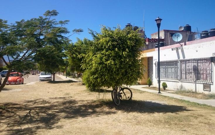 Foto de casa en venta en, riberas de san jerónimo, santa maría atzompa, oaxaca, 1645086 no 04