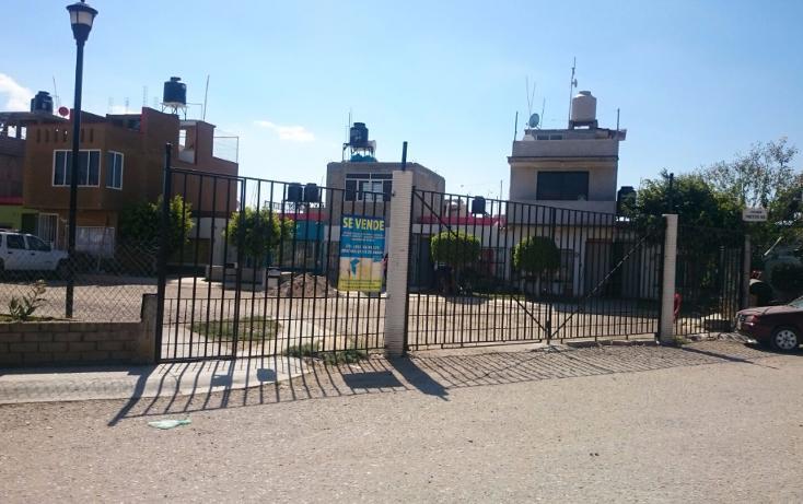 Foto de casa en venta en, riberas de san jerónimo, santa maría atzompa, oaxaca, 1645086 no 05