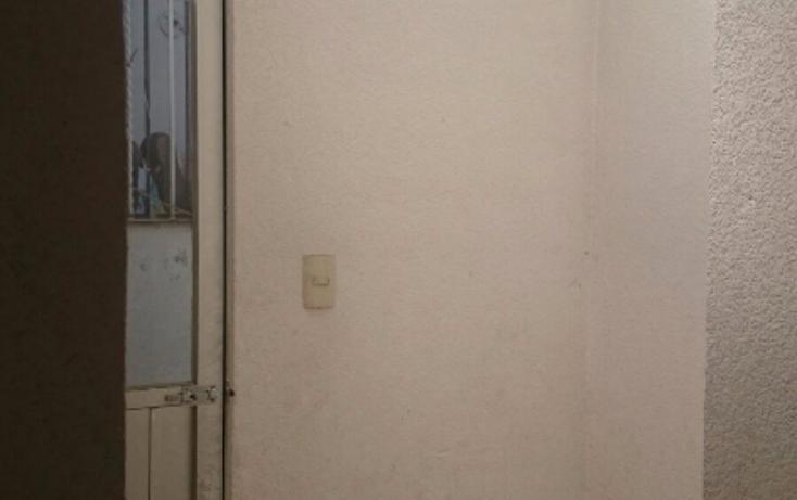 Foto de casa en venta en, riberas de san jerónimo, santa maría atzompa, oaxaca, 1645086 no 06