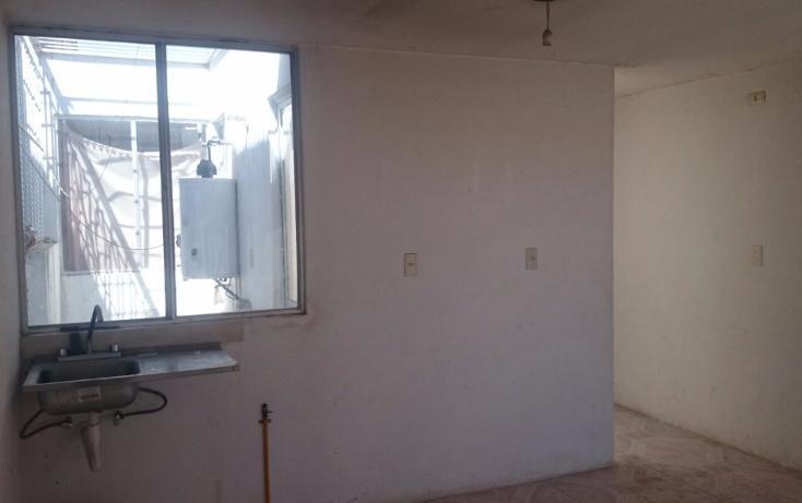 Foto de casa en venta en, riberas de san jerónimo, santa maría atzompa, oaxaca, 1645086 no 08