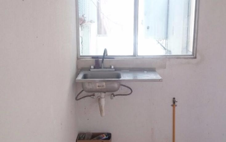 Foto de casa en venta en, riberas de san jerónimo, santa maría atzompa, oaxaca, 1645086 no 09