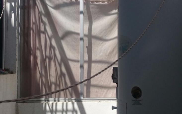 Foto de casa en venta en, riberas de san jerónimo, santa maría atzompa, oaxaca, 1645086 no 10