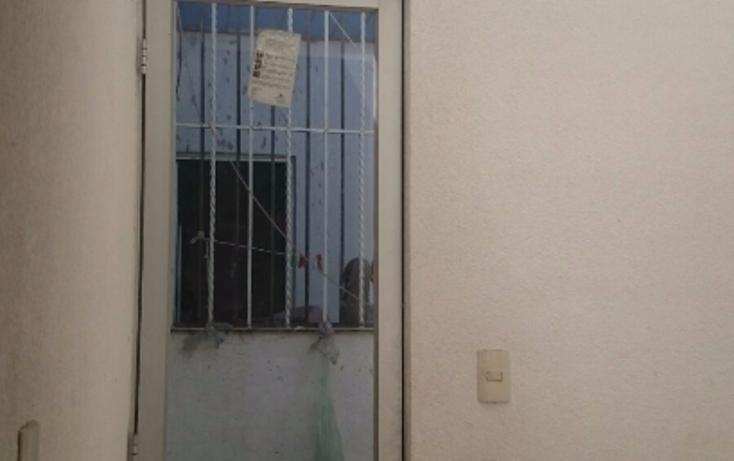 Foto de casa en venta en, riberas de san jerónimo, santa maría atzompa, oaxaca, 1645086 no 15