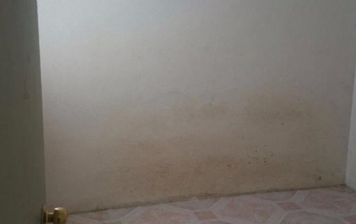 Foto de casa en venta en, riberas de san jerónimo, santa maría atzompa, oaxaca, 1645086 no 17