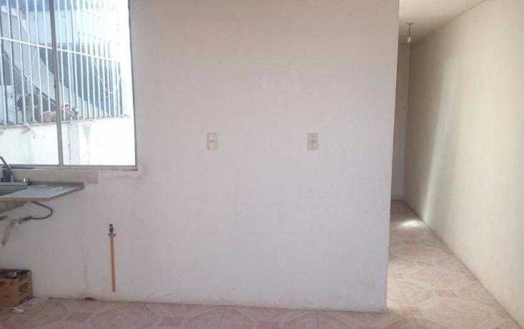 Foto de casa en venta en, riberas de san jerónimo, santa maría atzompa, oaxaca, 1645086 no 18