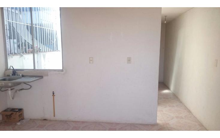 Foto de casa en venta en  , riberas de san jer?nimo, santa mar?a atzompa, oaxaca, 1645086 No. 18