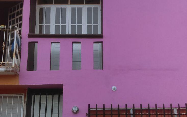 Foto de casa en venta en, riberas de san jerónimo, santa maría atzompa, oaxaca, 2001933 no 01