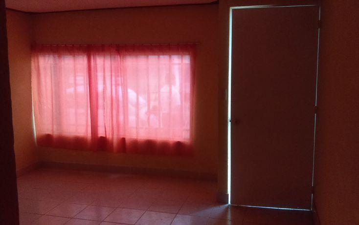 Foto de casa en venta en, riberas de san jerónimo, santa maría atzompa, oaxaca, 2001933 no 02