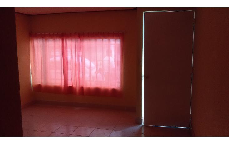 Foto de casa en venta en  , riberas de san jerónimo, santa maría atzompa, oaxaca, 2001933 No. 02
