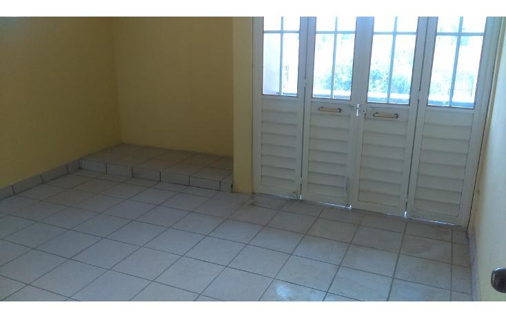 Foto de casa en venta en, riberas de san jerónimo, santa maría atzompa, oaxaca, 2001933 no 06