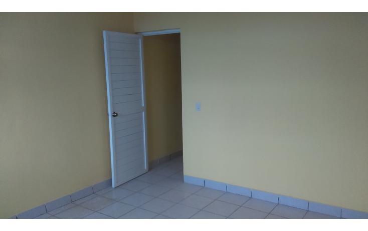 Foto de casa en venta en  , riberas de san jerónimo, santa maría atzompa, oaxaca, 2001933 No. 07