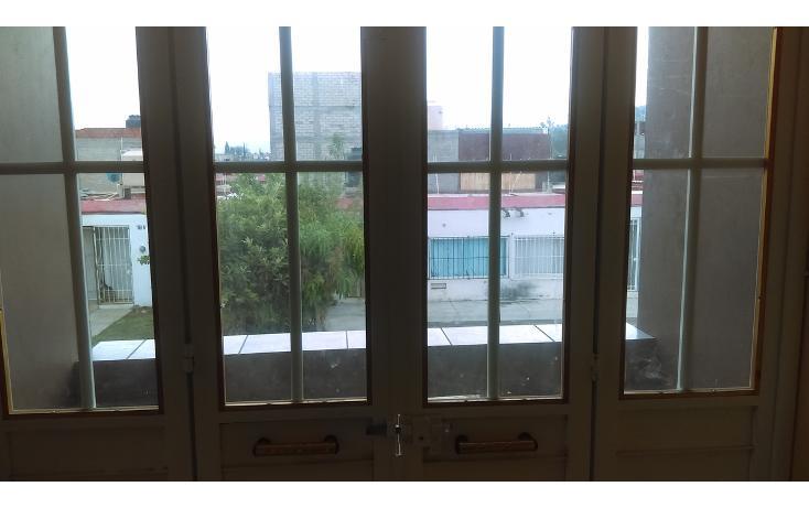Foto de casa en venta en  , riberas de san jerónimo, santa maría atzompa, oaxaca, 2001933 No. 09