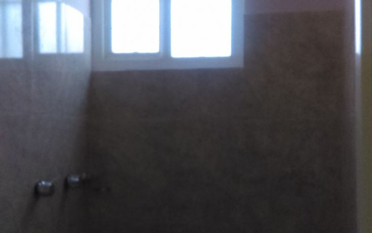 Foto de casa en venta en, riberas de san jerónimo, santa maría atzompa, oaxaca, 2001933 no 10