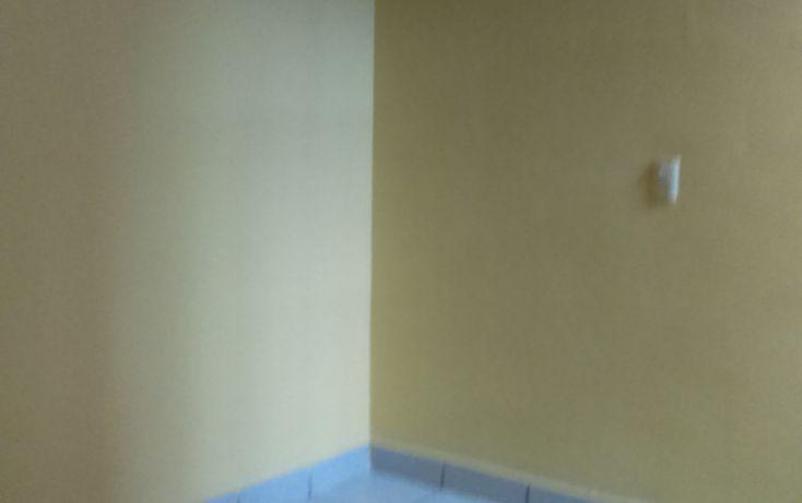 Foto de casa en venta en, riberas de san jerónimo, santa maría atzompa, oaxaca, 2001933 no 12