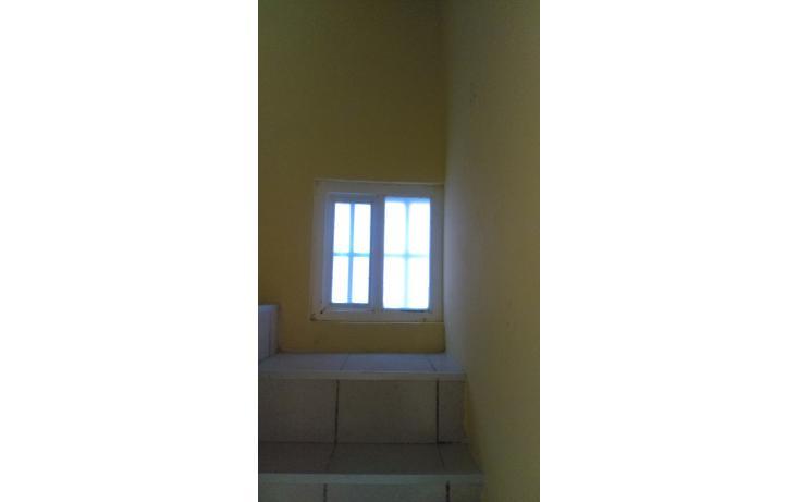 Foto de casa en venta en  , riberas de san jerónimo, santa maría atzompa, oaxaca, 2001933 No. 14