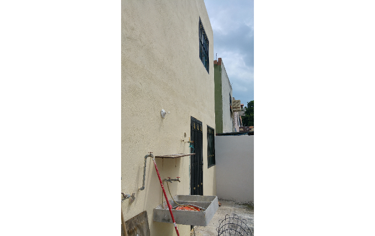 Foto de casa en venta en  , riberas de santa maria, juárez, nuevo león, 1666286 No. 10